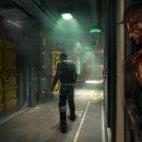 Deus Ex - CBS Films ha scelto il regista dell'adattamento cinematografico