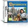 Carcassonne per Nintendo DS