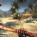 Dead Island - Videorecensione