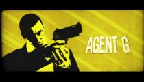 House of the Dead: Overkil Exended Cut - Trailer esteso