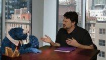 Piazza Sesamo: C'era una volta un Mostro - Trailer con Cookie Monster