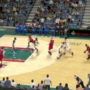 NBA 2K12, la parola agli sviluppatori