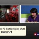 Dead Island - Superdiretta del 9 settembre 2011