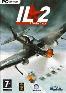 IL-2 Sturmovik per PC Windows