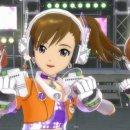 Informazioni in arrivo sull'Idolmaster per PlayStation 4