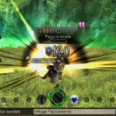 Xenoblade Chronicles - Videorecensione