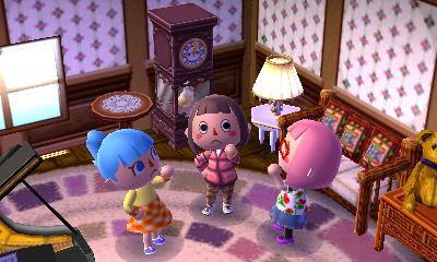Animal Crossing: New Leaf uscirà in Italia il 14 giugno