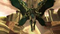 God of War: Origins Collection - Trailer di lancio