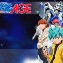 TGS 2011 - SD Gundam G Generation 3D