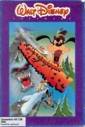Matterhorn Screamer per Commodore 64