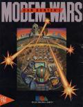 Modem Wars per Commodore 64