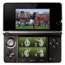 Un trailer per la versione Nintendo 3DS di PES 2012 3D