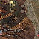 Un aggiornamento per Rock of Ages su PC, la versione PS3 a Maggio