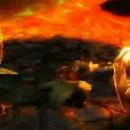 La Soluzione di Fire Emblem: Awakening