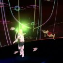 El Shaddai: Ascension of the Metatron e TGS 2011 - Superdiretta del 14 settembre 2011