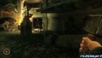 Resistance 3 - Gameplay in presa diretta