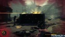 Resistance 3 - Videorecensione