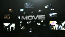 Tekken 3D: Prime Edition - Trailer del TGS 2011