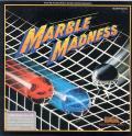 Marble Madness per Commodore 64