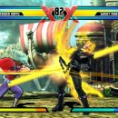 Ultimate Marvel vs Capcom 3 e Marvel vs Capcom 2 verranno rimossi da PSN e Xbox Live