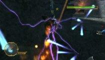 Oddworld: Stranger's Wrath - Trailer di presentazione