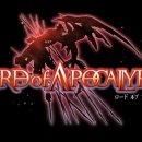 TGS 2011 - Un trailer per Lord of Apocalypse