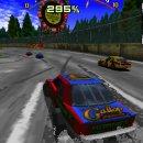 Sega sta per riportare Daytona sul mercato?