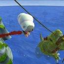 Worms Ultimate Mayhem - Trailer della campagna
