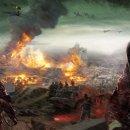 Guerra di Francia