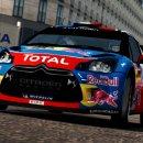 WRC: FIA World Rally Championship 2 - Le immagini degli Urban Stages
