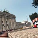 Un trailer annuncia la data di lancio di WRC 2