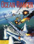Ocean Ranger per Commodore 64