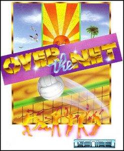 Over the Net per Commodore 64