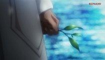 Genso Suikoden: Tsumugareshi Hyakunen no Toki - Trailer TGS 2011