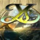 TGS 2011 - Falcom annuncia Ys IV