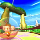 Super Monkey Ball: Banana Splitz - Un video sul minigioco Love Maze