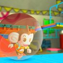 E3 2012 - Il trailer di Super Monkey Ball: Banana Blitz