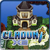 ClaDun x2 per PlayStation Portable