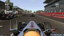 F1 2011 - Gameplay in presa diretta
