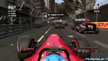 F1 2011 - Videorecensione