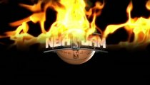 NBA Jam: On Fire Edition - Videodiario dei produttori