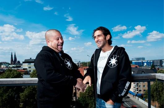 Starbreeze lavora ad un nuovo IP con il regista Josef Fares