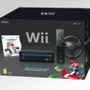 Un nuovo bundle per Mario Kart con Wii