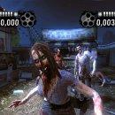 Ritorno a Zombieland