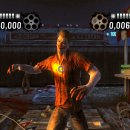 The House of the Dead: Overkil Exended Cut - nuovo trailer