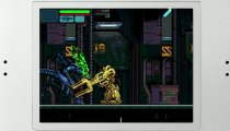Aliens: Infestation - Nuovo video di gameplay