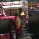 Ottima partenza per F1 2011