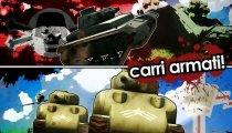 Battlefield Heroes - Trailer per la localizzazione in italiano