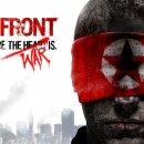 Homefront - La Corea del Nord è stata imposta dal publisher
