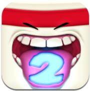 To-Fu 2 per iPad